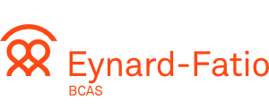 Ems Eynard-Fatio